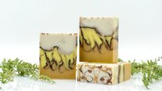 FESTIVE BLOOM - Luxury Handmade soap | Artisan soap | Natural soap | Handcrafted soap | Scented soap | Large Soap Bar l No Palm Oil l Vegan Etsy Handmade, Handmade Gifts, Soap Bar, Palm Oil, Organic Beauty, Gift Guide, Festive, Unique Gifts, Goodies