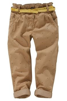 Buy Chinos from the Next UK online shop