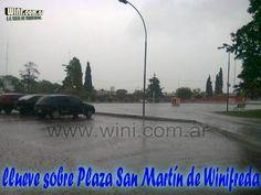 Cayeron 47 mm. en Winifreda