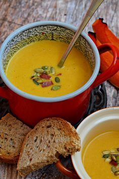 homemade baby food recipes with chicken - Spark Love Baby Food Recipes, Soup Recipes, Chicken Recipes, Cooking Recipes, Healthy Recipes, Healthy Food, Good Food, Yummy Food, Hungarian Recipes