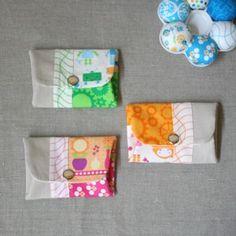 !!! small bag tutorial