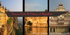 The state of Rajasthan with its large area density makes and it the largest and popular tourist destinations in the country which is and people from all over the world come to international tourists regions. This Fort stands at the top of the cliff located nearby the #Jaipur #Delhi Highway. This fort with the beautiful architecture that is mixed with the #Mughal and #Rajput architecture.The royal feeling of the Rajputs can be witnessed from the architecture of the buildings of Jaipur.