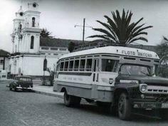 Atuntaqui Ecuador
