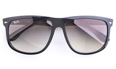 Ray-Ban RB4147 PC Mens Square Full Rim Sunglasses for Fashion,Party Bifocals (Black) http://www.finestglasses.com/glasses/ray-ban-rb4147-pc-mens-square-full-rim-sunglasses,11916-23734.html