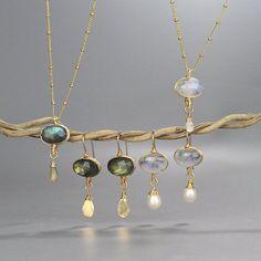 Statement Necklace Wedding, Bridal Necklace, Bridal Jewelry, Beaded Jewelry, Jewellery, Eye Necklace, Gemstone Necklace, Beaded Necklace, Solid Gold Jewelry