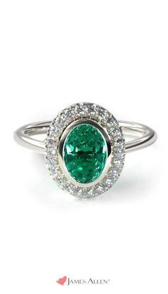 All about that gemstone - JamesAllen.com