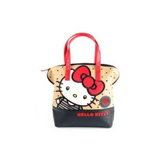 Style Addiction - Hello Kitty Big Bow and Hearts Tote Bag, $59.99 (http://www.styleaddiction.com/hello-kitty-big-bow-and-hearts-tote-bag/)