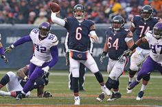 2016 NFL Picks Week 17: Live Stream, Scores, Stats Time, News, Online, Watch, Game Tickets & TV channel  Bears vs Vikings http://bearsvsvikings.org