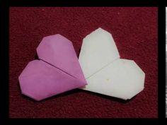 Valentine's Heart - YouTube