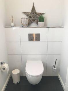 Neubau Einfamilienhaus: Moderne Badezimmer Von Göttling U0026 Croonen  Fliesentechnik GmbH