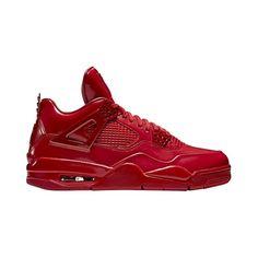 san francisco 3f646 ac000 Sneaker Release Dates - Jordan, Nike, adidas