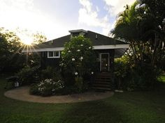 Can't wait to return here <3 Hale Kokio rental: near Kilauea