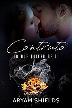 www.descargarlibrosgratis.biz libroDetalle index.php?book=lo-que-quiero-de-ti-contrato-02-aryam-shields