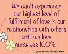 5 Steps to Manifest New Love in Your Life #love #relationships #newrelationships #dating #newlove #newbeginning #beginnings #freshstart #loveyourself #fulfillment #fulfillingrelationships #selfcare #selflove #quotes #inspiration #lifetips