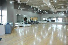 Overland Park Ballroom... opened one year ago (scheduled via http://www.tailwindapp.com?utm_source=pinterest&utm_medium=twpin&utm_content=post32431262&utm_campaign=scheduler_attribution)