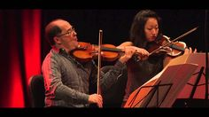 Vladimir Martynov // Schubert Quintet (Unfinished) (Seattle Symphony [untitled])