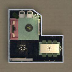 #planner5d Planner, Room, Decor, Bedroom, Decoration, Rooms, Decorating, Rum, Peace