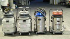 Multiservicios Cano equipamiento Home Appliances, House Appliances, Appliances