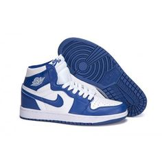 032e81192b7 15 Best New Arrival Nike Air Jordan Basketball Shoes On www ...