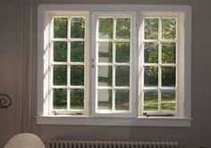 Best Window Treatments for Casement Windows? — Good Questions