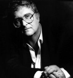 """Randy Newman: SO intelligent. Too bad people on y know him for Short People and Disney Flicks. """"Let's Drop the Big one Now""""? Now THAT'S greatness! Famous Sagittarius, Randy Newman, Like A Rolling Stone, Short People, Somebody To Love, Header Image, Pop Songs, Types Of Music, World Music"""