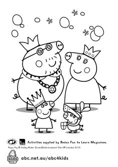find this pin and more on kleurplaten feest - S Coloring Sheets