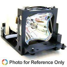 HITACHI CP-S420WA Projector Replacement Lamp with Housing by Fusion. $105.84. Replacement Lamp for HITACHI CP-S420WA Lamp Type: Replacement Lamp with HousingWarranty: 150 DaysManufacturer: Fusion