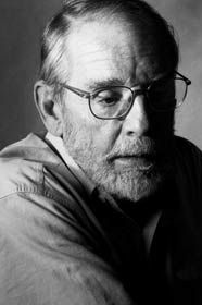 John McPhee - Levels of the Game, A Sense of Where You Are, Coming Into the Country, the McPhee Readers, Encounters with the Archdruid and many more