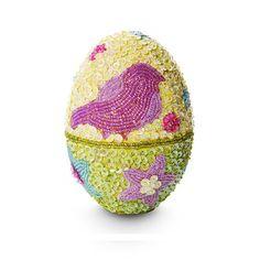 Godiva Chocolates de Pascua | El Paladar de Mr. Tongue