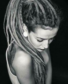 Gypsy Soul....