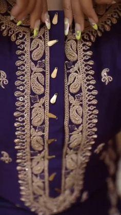 Party Wear Indian Dresses, Pakistani Dresses Casual, Designer Party Wear Dresses, Pakistani Bridal Wear, Kurti Designs Party Wear, Indian Fashion Dresses, Indian Wedding Outfits, Pakistani Dress Design, Indian Designer Outfits
