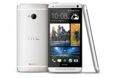 2014 HTC One Smartphone Price in India