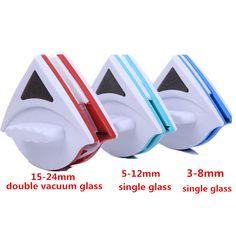 5x Household Bottle Tube Brushes Cleaning Brush Set Kitchen Cleaner Brush TEUS