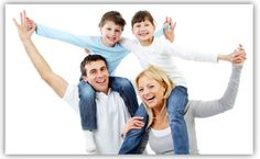 A reasonable lifestyle insurance policy plan for you personally Universal Life Insurance, Whole Life Insurance, Best Health Insurance, Health Insurance Coverage, Lifestyle Insurance, We Are Family, First Love, How To Plan, This Or That Questions