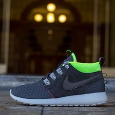 quality design 51535 49d1f Free your run with the Nike Free running shoes. Shop the best selection of  the