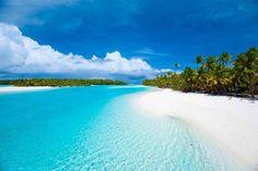 Maladives