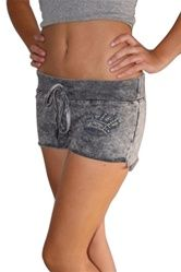 http://www.repeatpossessions.com/T_Party_Crown_Shorts_p/t_party_crown_shorts.htm?1=1=0