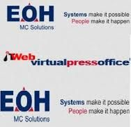 A certified Microsoft SharePoint partner, the provider engages Microsoft specialists for any kind of Microsoft based project. Visit: http://goo.gl/wlm86Q