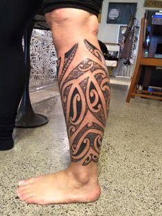 calf tattoos designs for men tribal leg tattoo badass leg tattoo … – Tatto Creator Maori Tattoos, Tattoos Arm Mann, Maori Tattoo Designs, Samoan Tattoo, Tattoo Designs For Women, Tattoos For Women Small, Tribal Tattoos, Small Tattoos, Mens Tattoos