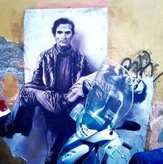Pasolini in Rome (LP)