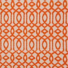 23 Best Copper Curtains Images Orange Curtains Burnt