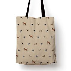 Extending our dog Print range with this fabulous dog tote bag for all your shopping needs.  Available now in our etsy shop for only 12.50 http://ift.tt/2w7P20W  #etsy #etsyshop #etsyseller  #shopetsy #etsylove #etsyart #etsygifts #etsyartist #thebestofetsy #teametsy #giftideas #uniquegifts #gifts #homewares #homeaccessories #homedecor #illustrations #instalike #interiors #totebags #homestyle #textiles #dogsofinstagram #doglover #mansbestfriend #dogs #bagforlife