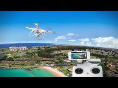 How To Use Drone Camera To Take Aerial Photos and Videos - Drone Aerial Photography and Videography - Best Drones To Buy