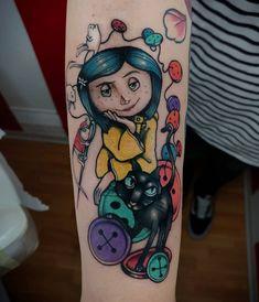 Celtic Tattoo Symbols, Celtic Tattoos, Arm Tattoo, Samoan Tattoo, Polynesian Tattoos, Tattoo Ink, Tattoo Sketches, Tattoo Drawings, Coraline Tattoo