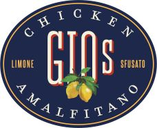 Gios Chicken