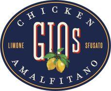 Gios Chicken