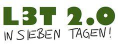 """Details zum Projekt gibts beim Darüberfahren über """"Das Projekt 'L3T 2.0'"""" im Menü!  Create infographics"""