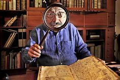 JANUARY 5 Italian writer Umberto Eco born this day in 1932. 'The real hero is always a hero by mistake; he dreams of being an honest coward like everybody else'  (Travels in Hyperreality)