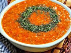 Çorba tarifleri arşivleri - Hayat Cafe Kolay Yemek Tarifleri - Çorba Tarifleri - Las recetas más prácticas y fáciles Easy Soup Recipes, Potato Recipes, Simple Recipes, Turkish Recipes, Ethnic Recipes, Cheesesteak Recipe, Turkish Kitchen, Shellfish Recipes, Cafe Food