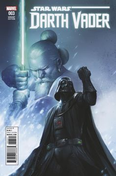 Variant cover by Giuseppe Camuncoli